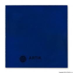 Glazura PD 261, Pařížská modrá (1000-1100°C)