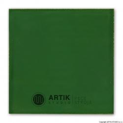 Glazura PD 461, Mechově zelená (1000-1100°C)