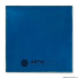 Glazura PD 250, Chrpově modrá (1000-1100°C)