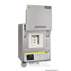 Vysokoteplotní pec Nabertherm HTCT 01/16/C450