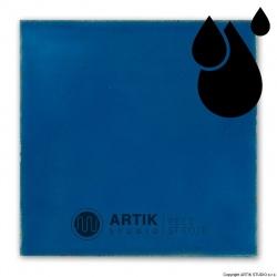Tekutá glazura PD 250t, Chrpově modrá, 200 ml